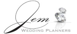 JEM Wedding Planners